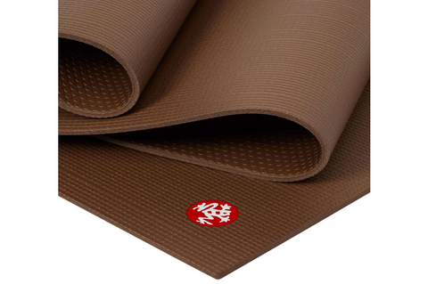 manduka-pro-brown-metallic