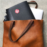 Manduka PRO Travel Mat - Black - goYOGA Outlet