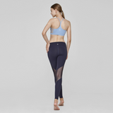 (TOP) MT0257 - Ash Gray - goYOGA Outlet
