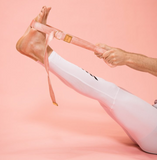 Sugar Stretching Strap - goYOGA Outlet