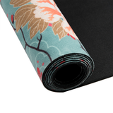 Sugarmat - Bird Kimomo - goYOGA Outlet