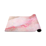 Sugarmat - Love Affair - goYOGA Outlet