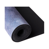 Sugarmat - Saint Helena - goYOGA Outlet