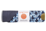 yogitoes - Tesselate - goYOGA Outlet