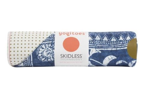 yogitoes - Gejia - goYOGA Outlet