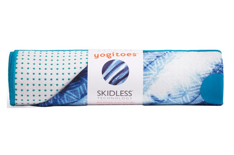 yogitoes-towel-serene-goyoga-outlet-1