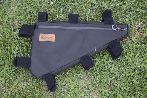 Frame Bag Single Compartment