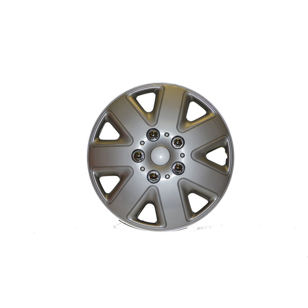 Wheel Trim / 0011 - Parma Automotive