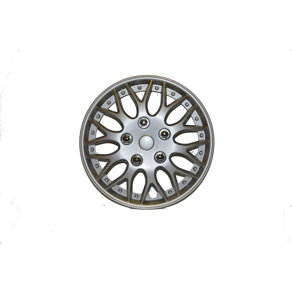 Wheel Trim / 0034 - Parma Automotive
