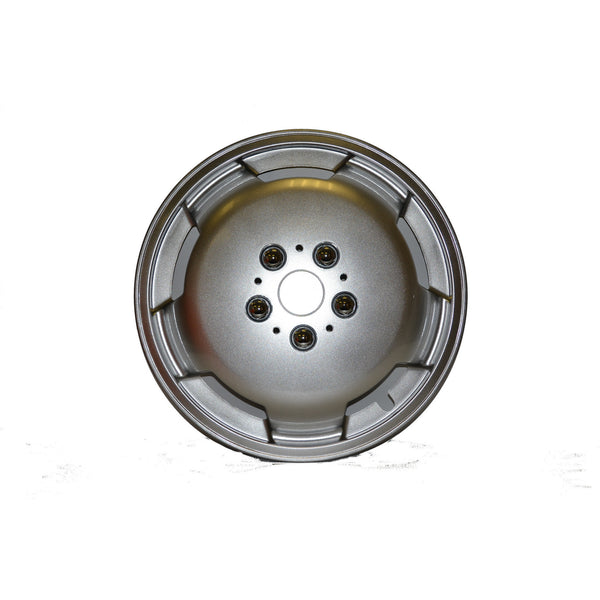 TAXI WHEEL TRIM / 0037 - Parma Automotive