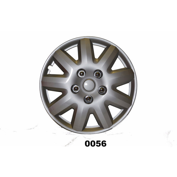 Wheel Trim / 0056 - Parma Automotive
