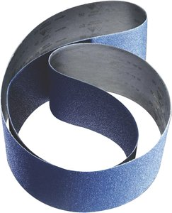 SIA 2829 SIARON 10 X 330MM CLOTH BACKED SANDING BELTS