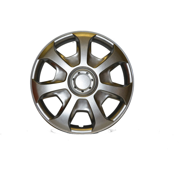 795/796 Wheel Trim - Parma Automotive