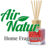 AIR NATUR FRAGRANCE DIFFUSER - Parma Automotive