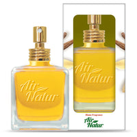 AIR NATUR HOME FRAGRANCE 100ML SPRAY - Parma Automotive