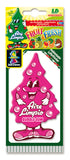 LUCKY DIP AIR FRESHENER PACK - Parma Automotive