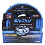 BLUBIRD AIR HOSE - Parma Automotive