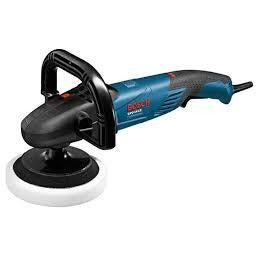 BOSCH PROFFESIONAL POLISHER - GPO 14 CE - Parma Automotive