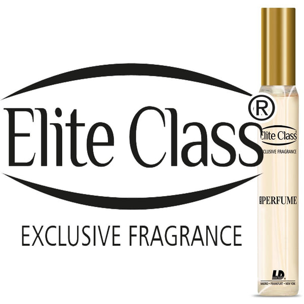 Elite Class Car Perfumes - Parma Automotive