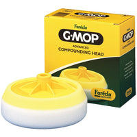 FARECLA ADVANCED G-MOP COMPOUNDING HEAD - AGM-14 - Parma Automotive