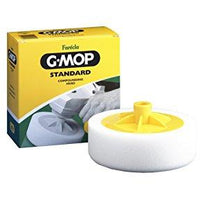 FARECLA G MOP - STANDARD COMPOUNDING HEAD - SGM-14 - Parma Automotive