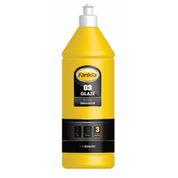 Farecla G3 GLAZE Gloss enhancer - Parma Automotive