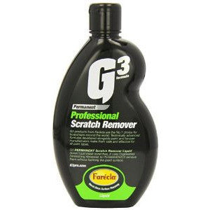 Farecla G3 Scratch Remover - Parma Automotive
