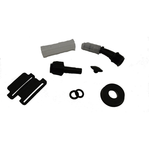 IK Repair Kit - Parma Automotive
