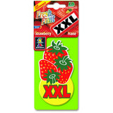 FRESH FRUIT- XXL Hanging Air Freshener - Parma Automotive