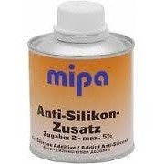Mipa Anti Silicone 250ml - Parma Automotive