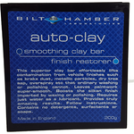 Bilt Hamber Auto Clay Bar - Parma Automotive
