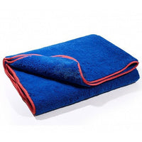 Blue Giant Drying Towel - Parma Automotive