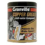 Granville multi purpose anti-seize compund Copper Grease - Parma Automotive