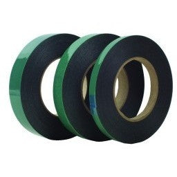 DOUBLE SIDED TAPE - Parma Automotive