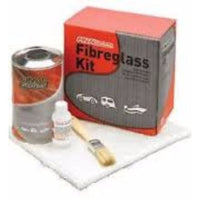 Fibreglass Repair Kit Final Systems - Parma Automotive