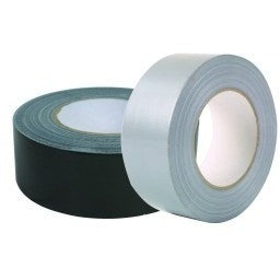 GAFFER TAPE - Parma Automotive