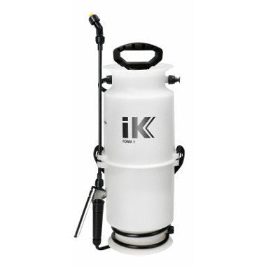 IK9 FOAM SPRAYER - Parma Automotive