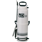 IK 12 Professional Sprayer - Parma Automotive