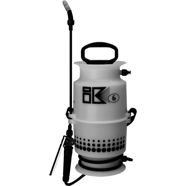 IK6 Professional Sprayer - Parma Automotive