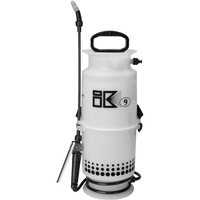 IK9 Professional Sprayer - Parma Automotive
