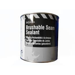 INDASA BRUSHABLE SEAM SEALANT - Parma Automotive