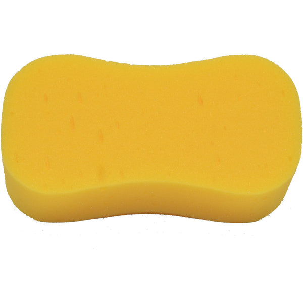 Jumbo Car Sponge - PACK OF 3 - Parma Automotive