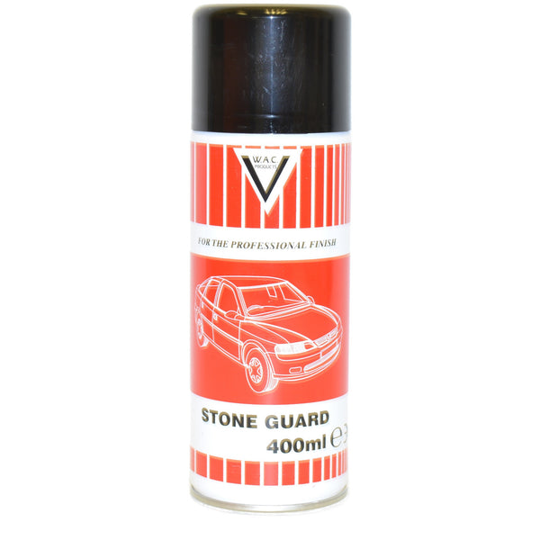 Stone Guard - Parma Automotive