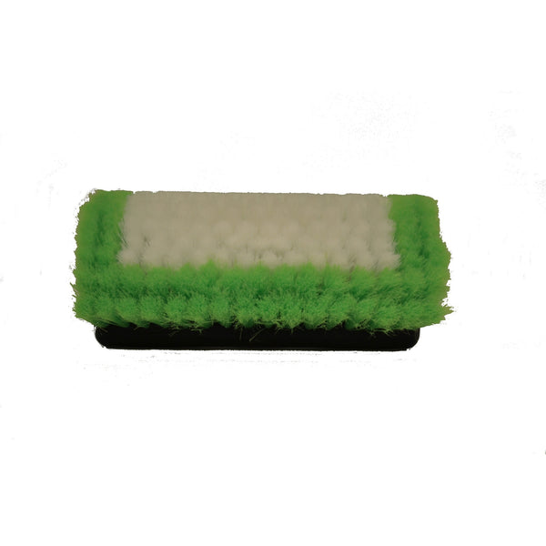 TEFLON FIBRE WASH BRUSH HEAD - Parma Automotive