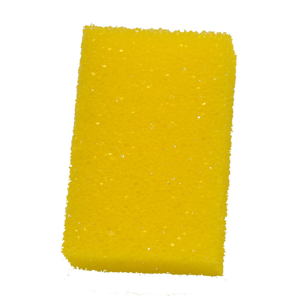 Upholstery Sponge - Parma Automotive