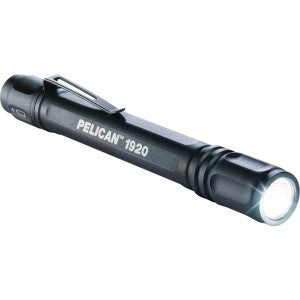 PELICAN 1920110  LED FLASHLIGHT