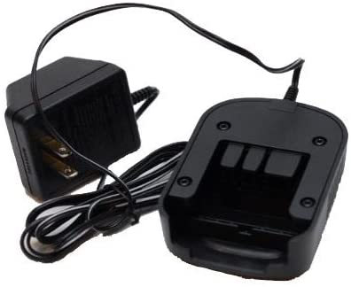 5103069-12 Black & Decker 18V FSC18 Charger