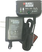 90500928-01 Black & Decker 12V FS12C Charger