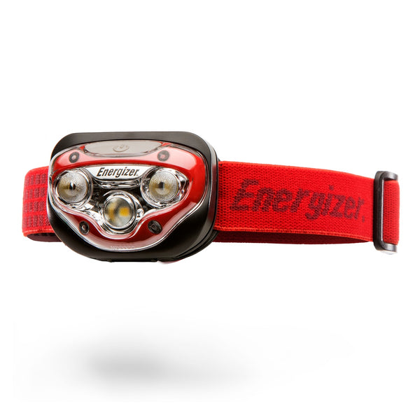 HDB32E ENR Vision HD Headlight