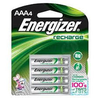 NH12BP-4-Energizer